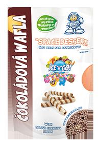 cokoladova-wafla
